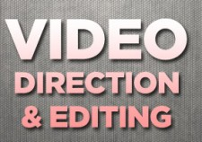 video_direction