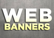 web_banners